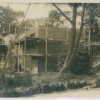 Museum under construction 12.11.1935.tif
