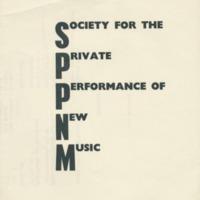SPPNM brochure.tif