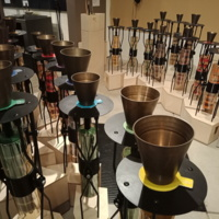 Federation Handbells interactive display 4.jpg