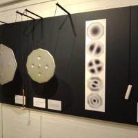 MLachlan harmonic gongs display.jpg