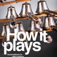 HowItPlays-Poster.jpg