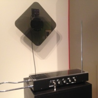 00.0224 theremin with speaker.JPG
