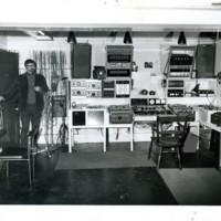Tristram Cary in his studio.jpg