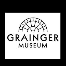 Grainger Museum Online