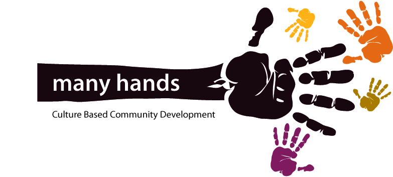 Many Hands Logo.jpg