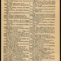 1861_Part2.pdf
