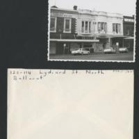 120-114 Lydiard St North, Ballarat