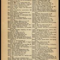 1866_Part2.pdf