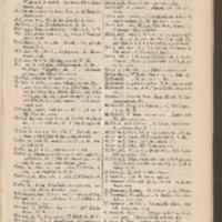 1860_Part2.pdf
