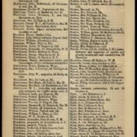 1879_Part3.pdf