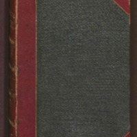 3ad30c8d The Age annual : a political & statistical register of the colony of  Victoria: (1863)