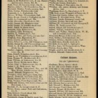 1872_Part4.pdf