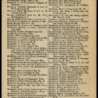 1874_Part3.pdf