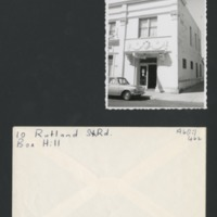 10 Rutland Rd, Box Hill