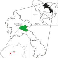 revised map Laos.jpg